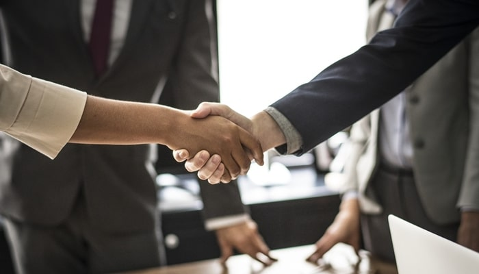 転職、就職サポートで簿記の資格に付加価値を付ける