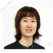 LEC、砂塚 恵 専任講師