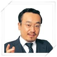 LEC、富田 茂徳 専任講師