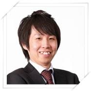 LEC、二ノ宮 真典 専任講師
