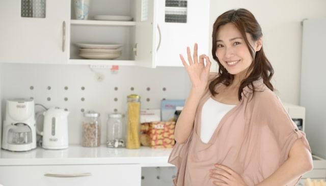 家主婦のスキマ時間活用術、片手間で合格する方法徹底攻略まとめ