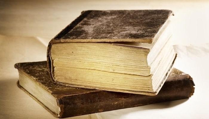 古いテキストで簿記を勉強する事のリスク