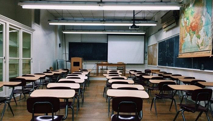 日商簿記を通学講座で対策する場合のメリット・デメリット