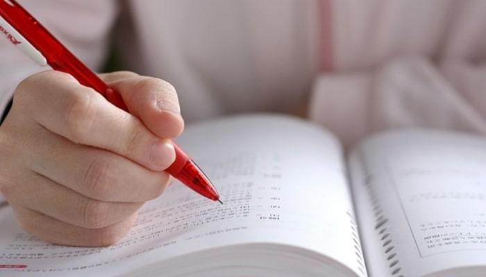 日商簿記を独学で対策する場合のメリット・デメリット
