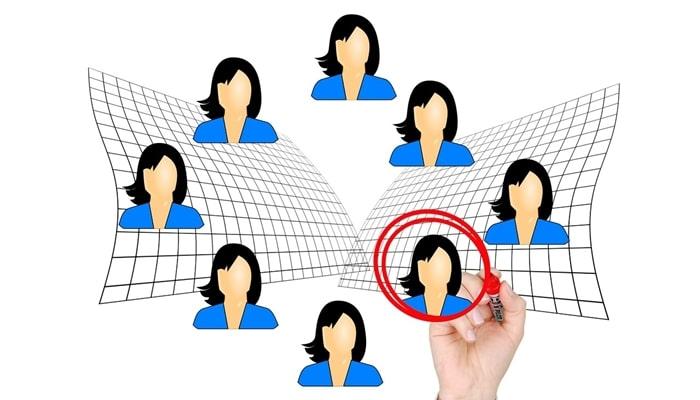転職経験者・採用担当が考える簿記資格の優位性を統計化