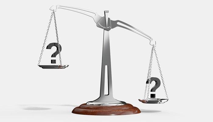 民間転職サイトとハローワークはどちらを利用すれば良いのか