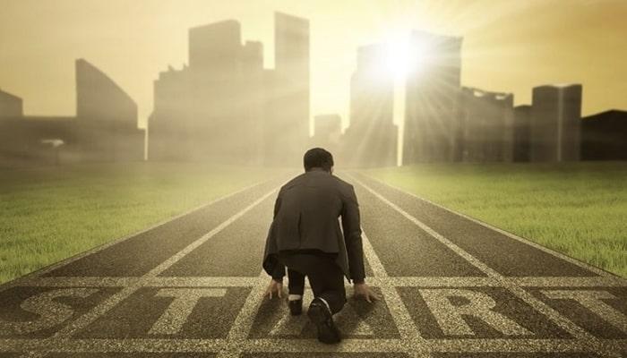 簿記資格の転職・就職市場に於ける優位性まとめ