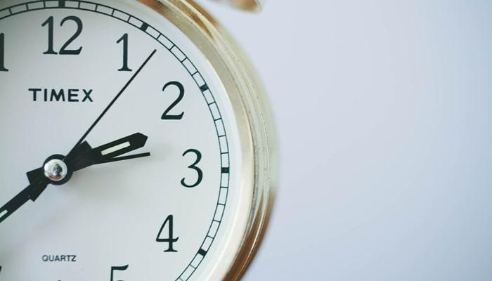 簿記の合格に必要な学習時間を計算