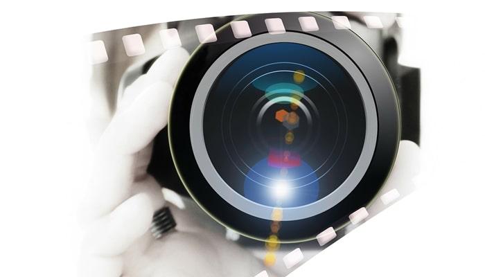 日商簿記の講義動画の品質