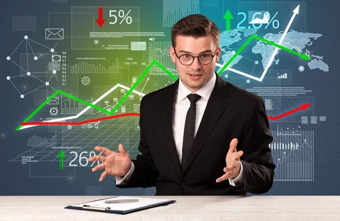 日商簿記と相性の良い資格の合格率