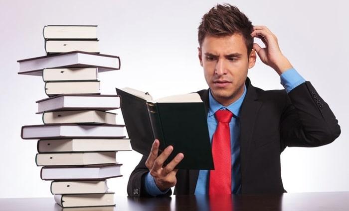 日商簿記3級の独学向けテキスト選びでお悩みの方へ