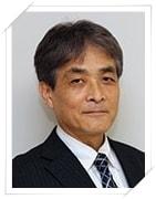 川本 義郎 講師